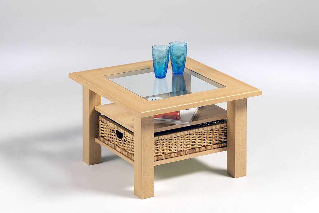Couchtisch Glas Holz möbel janz schönkirchen möbel a z tische beistelltische