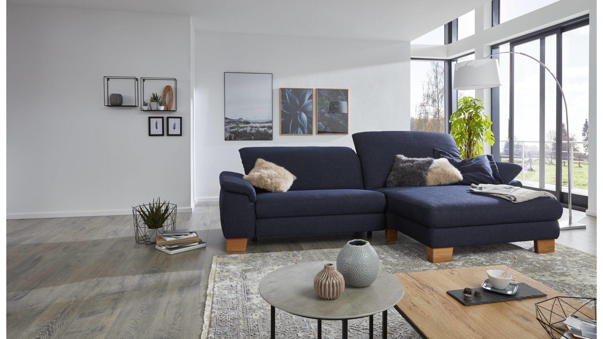 Mobel Janz Gmbh Mobel A Z Couches Sofas Ecksofas Interliving